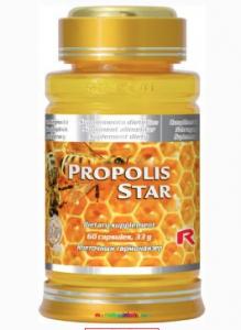 Propolis Star