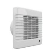 elszívó ventillátor