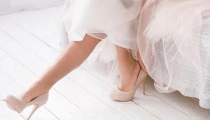 esküvői cipó