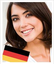 német fordítás